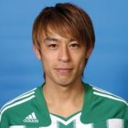 海外日本人サッカー選手の素顔