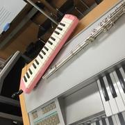 ぽこあぽこ音楽教室
