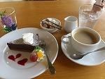 おうちDEカフェ
