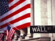 シカゴファンドの投資戦略