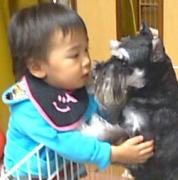 Doggy Laboがゆく!