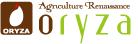 農業界変革に挑戦する株式会社オリザ公式ブログ
