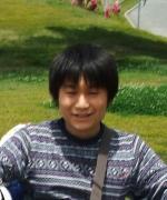 ユウスケさんのプロフィール