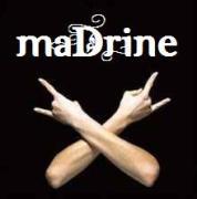 MaDrine's 音漬けblog