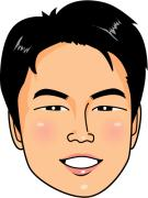 妹尾悟さんのプロフィール