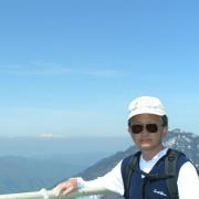 八ケ岳南麓 ホテルデュシェルブルーオーナーのブログ