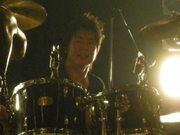 平田ドラム教室ブログ