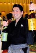 勝山jiheiさんのプロフィール