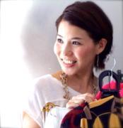 美人整理術 代表 黒田みかさんのプロフィール