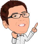 福岡でネット集客支援をする松村工のブログ