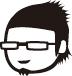 メモ帳ブログ