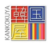 韓国情報発信基地