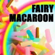゚・*:o?Fairy Macaroon?o:*・゜