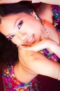 MAYUKO☆Oriental Dance Blog
