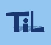 TiL - The International Life