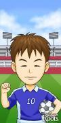 ココナッツ・パーンチ☆゚・゚*・(゚O゚(☆○=(`◇´*)o