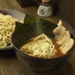 大阪|つけ麺処つぼや|スタッフブログ