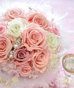 大阪高石プリザーブドフラワーサロン〜Clear Rose〜