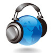 DJ BENGAKU〜頑張るあなたへ贈るハウスミュージック〜