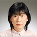 中小業の人事コンサルofficeSUSAKIさんのプロフィール