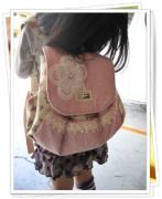 ゆるrira *〜handmade〜*