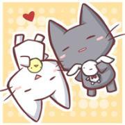 のんびり主婦のゆる〜いblog