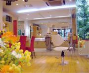 高円寺の美容室envieのブログ