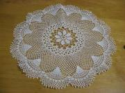 編み物依存症