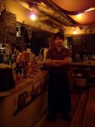 COCOLOCAFE北越谷ココロカフェオーナーのココロ
