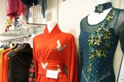 レディースファッション O2 - オーツーのブログ