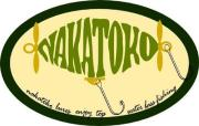 中床 〜nakatoko〜