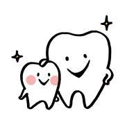 池袋 プルミエ歯科・矯正歯科