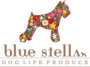 ブルーステラ DOG LIFE PRODUCE