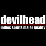 devilhead BLOG
