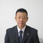 はい!淀川区の司法書士いまよし事務所です。
