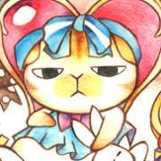 ネコ好き必見!ゆるカワ☆猫イラストブログ