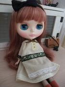 Blythe*pretty-doll*Blog〜夢の世界〜