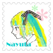 雑貨大好き!Nayuta*Life