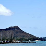 ハワイ ぼちぼち Mahaloのブログ