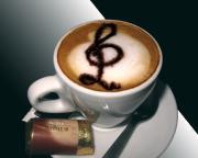 癒しの音楽カフェ