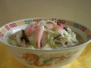 長崎ちゃんぽん皿うどんのお店 順天の娘のブログ