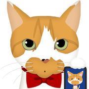 金物屋の猫ページ