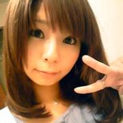 エコガールズ 上田マリノ オフィシャルブログ
