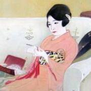 編み物フェスト