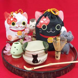 茶道具 青峰堂ブログ