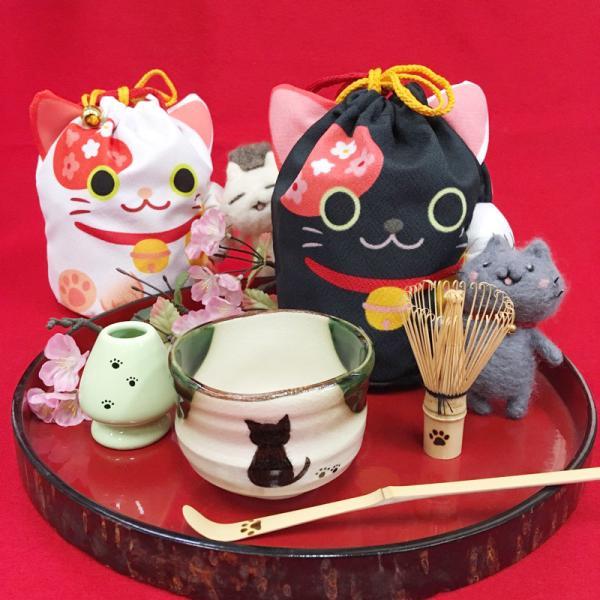 茶道具 青峰堂さんのプロフィール