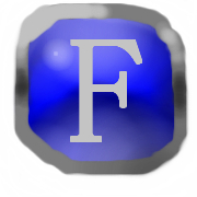 フラットのブログ
