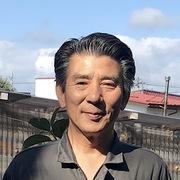 なかちゃんこと中西和則寒河江市整備工場の親父さんのプロフィール