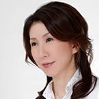 美眉・美顔のエキスパート・吉本美保子のブログ