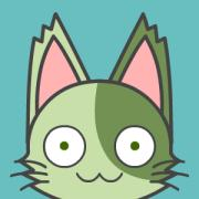 okeranoyume twitter 雑記帳